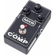 MXR Supercomp B-Stock
