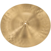 "Sabian 19"" Paragon China"