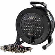 pro snake MTS3208-30 Multicore B-Stock