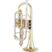 Thomann CR 400 Bb-Cornet