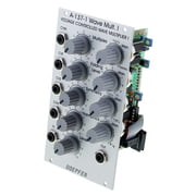 Doepfer A-137-1 Wave Multiplier I