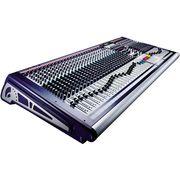 Soundcraft Gb4-40+2