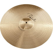 "Paiste 20"" Signature Full Crash"