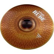 "Paiste 20"" Rude Power Ride B-Stock"