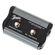 Fender Footswitch for Acousta B-Stock