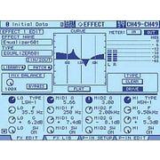 Yamaha DM 1000 V2K Software