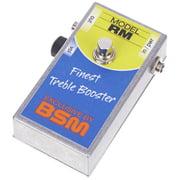 BSM Treble Booster RM B-Stock