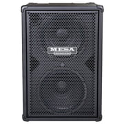 Mesa Boogie Powerhouse 2x15 B-Stock