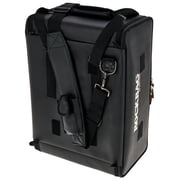 Rockbag RB24410B B-Stock