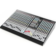 Allen & Heath GL2400-24 B-Stock
