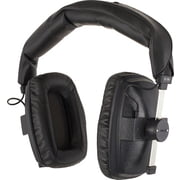 beyerdynamic DT-100/16-B B-Stock