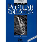 Edition Dux Popular Collection 8 (Tr)