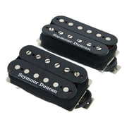 Seymour Duncan SH-6 Set Distortion Mayhem