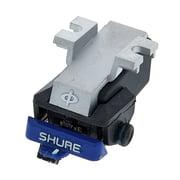 Shure M 97 XE