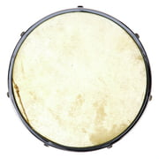 Sonor CGRHN8 Natural Head