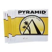 Pyramid Mandriola Set