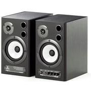 Behringer MS40 Multimedia Speaker