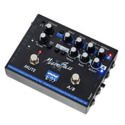 EBS Micro Bass II B-Stock