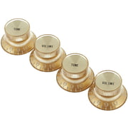 Gibson PRMK-030 Pot Knobs