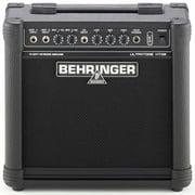 Behringer KT108 B-Stock