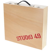 Studio 49 K3 Carrying Case