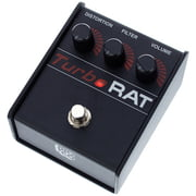 Proco Turbo Rat