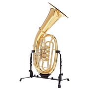 Melton MWT24-L Tenor Horn B-Stock