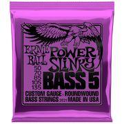 Ernie Ball 2821 Power Slinky