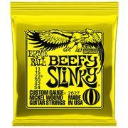 Ernie Ball 2627 Beefy Slinky