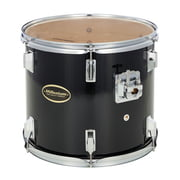 "Millenium 14"" x 12"" MX500 Series Tom Tom"