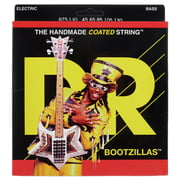 DR Strings Bootzilla Bass String BZ-5-130