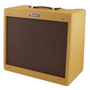 Fender Blues Junior Lacquered B-Stock