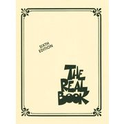Hal Leonard Real Book Vol.1 C