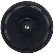 EV EVM 12L Black Label 8  B-Stock