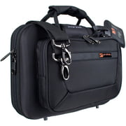 Protec PB-307 Clarinet Case Slim