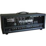 Rivera KR7 BK