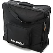 Rockbag Rb23440B Mixer Bag B-Stock
