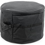 "Millenium 22""x18"" Tour Bass Drum Bag"
