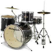 Millenium MX120 Starter Drumset B-Stock