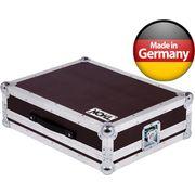 Thon Case Korg D3200