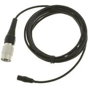 Audio-Technica AT899 cw/ BK B-Stock