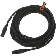 Vovox link direct S100 XLR/XLR