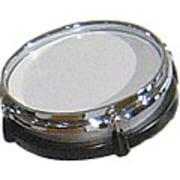 Millenium MPS-300 Mono E-Drum Pad