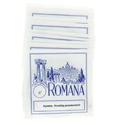 Romana Kantele Strings Pentatonic