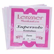 Lenzner 1310A