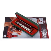Hohner Step by Step, german