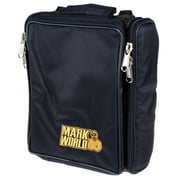 Markbass Markworld Bag M