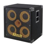 Markbass Standard 104HR-8Ohm B-Stock