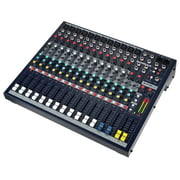 Soundcraft EPM 12 B-Stock
