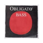 Pirastro Obligato Double Bass H3B Solo